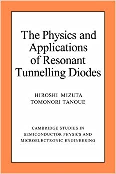 applications of physics in engineering field