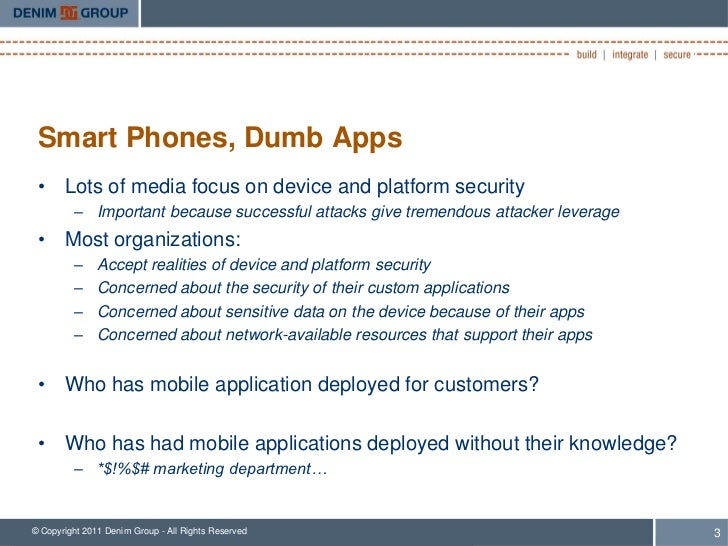 compatibility testing for mobile applications