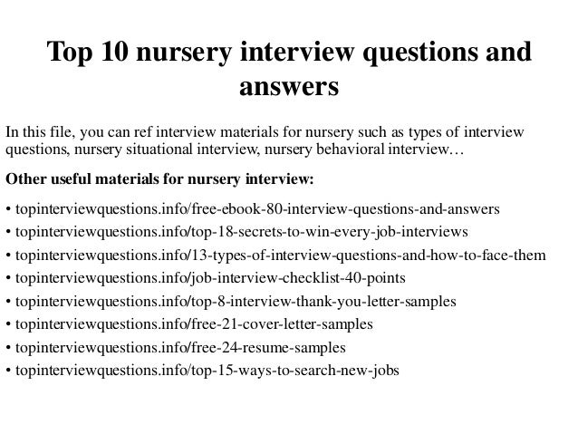 web application testing interview questions for experienced