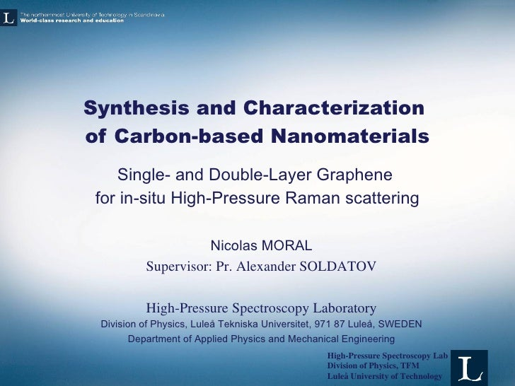 graphene and graphene oxide synthesis properties and applications