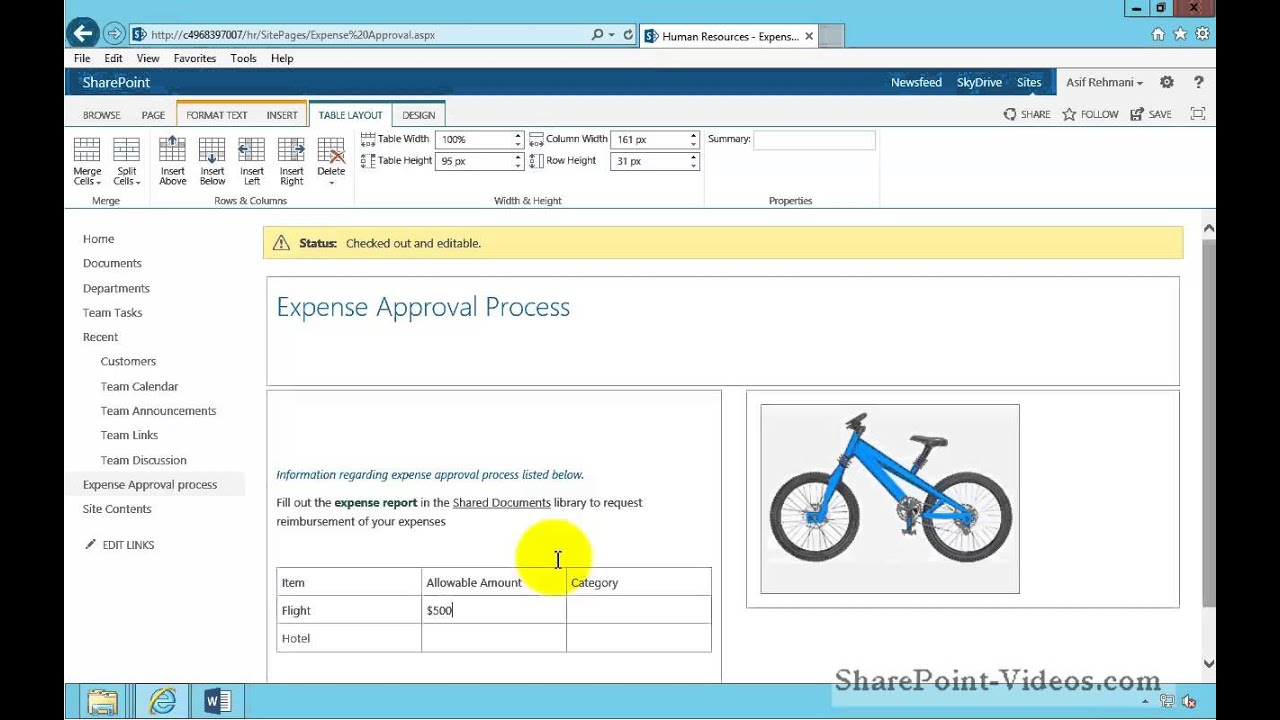 how to create web application in sharepoint 2013