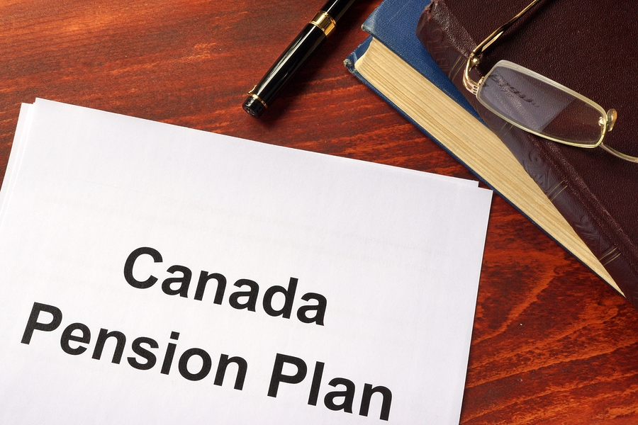 service canada cpp disability application