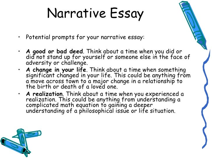 how to start a college application essay about yourself