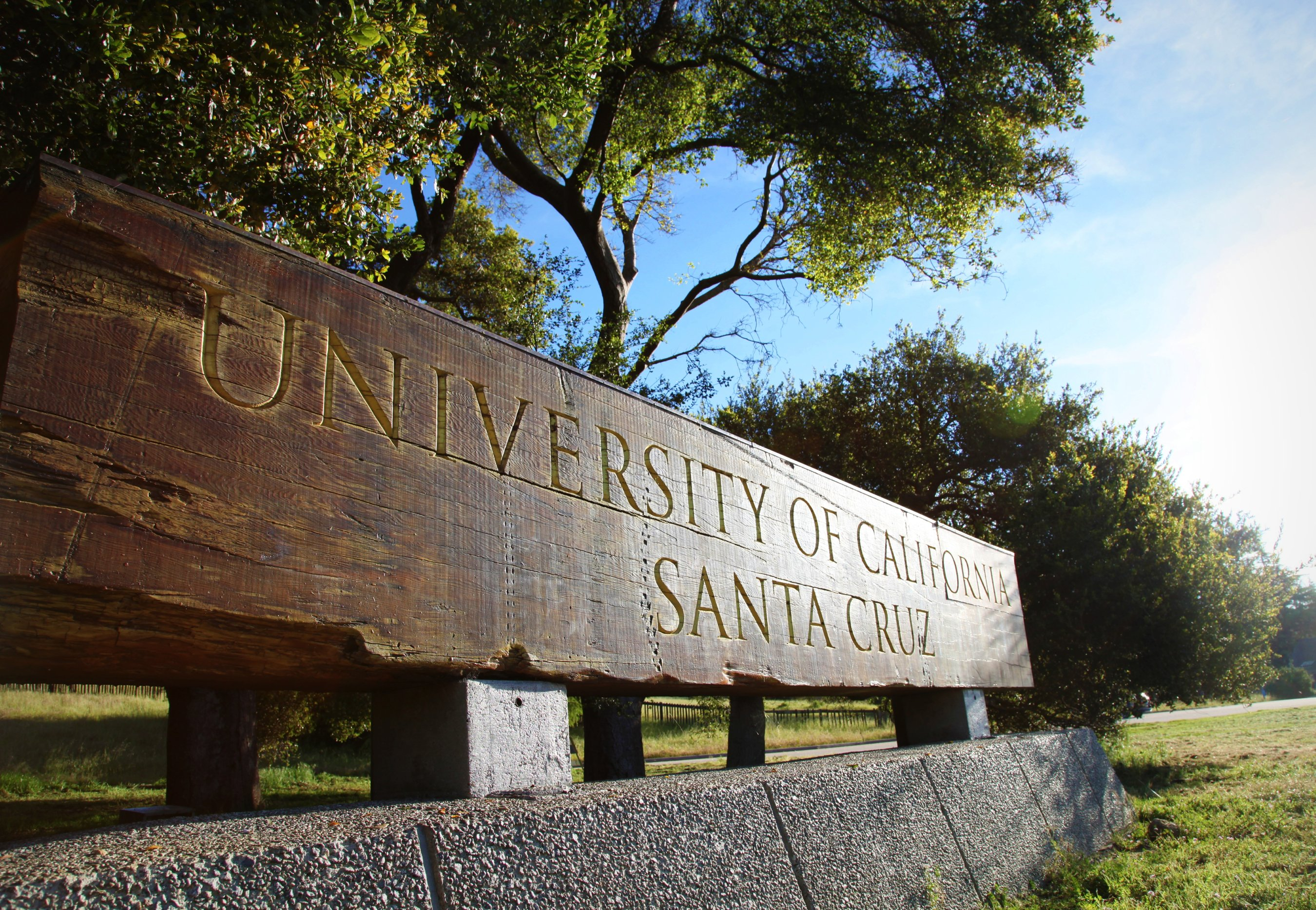 colleges still accepting applications for fall 2017 california