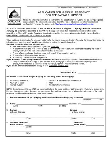 pay fees for citizenship application