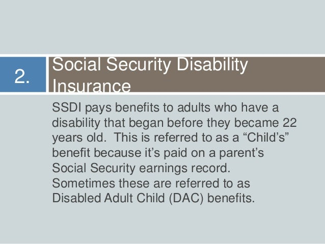 child disability tax credit application