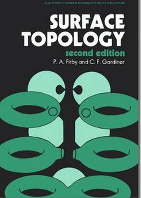graph theory and its applications second edition pdf download