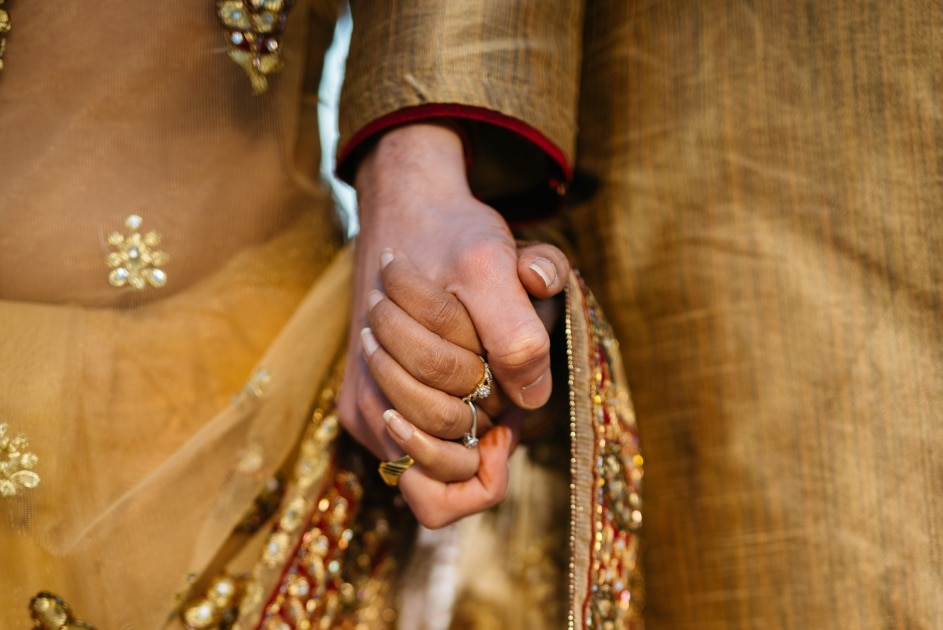 open work permit application for spouse