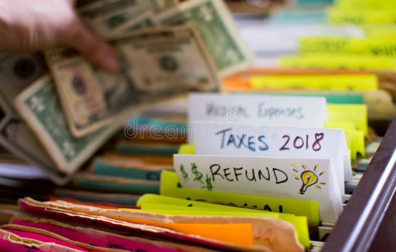 form of application for claiming refund of medical expenses