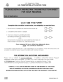 canadian passport application form abroad