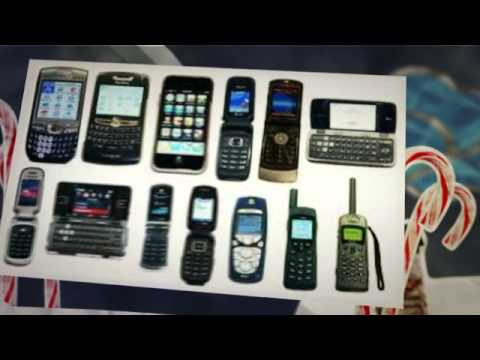 application for free cell phone from government