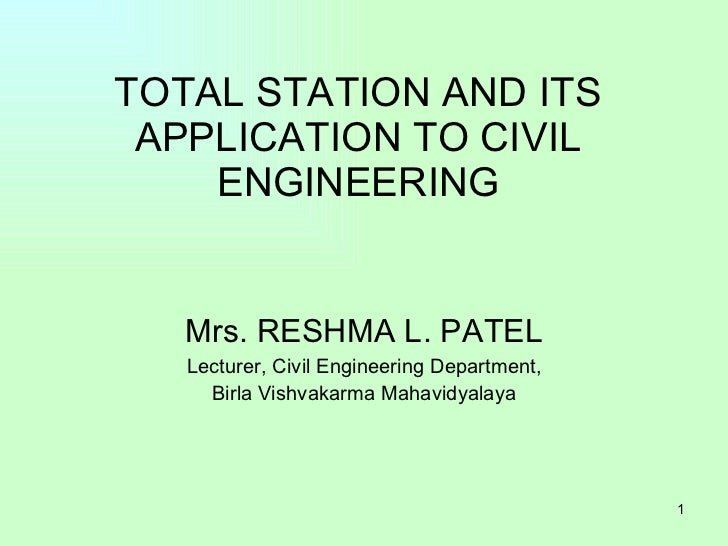 application of poisson distribution in engineering