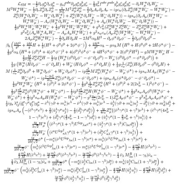 applications to physics and engineering calculus