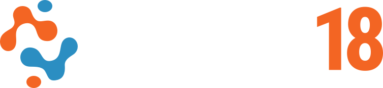 international conference on artificial intelligence and applications 2018