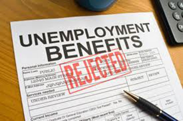 unemployment insurance application for federal employees