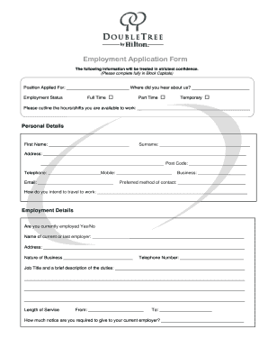 dennys online application print out