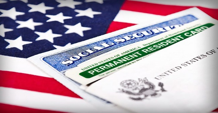 us green card lottery application form