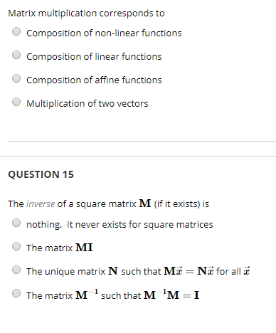 linear algebra and its applications chegg