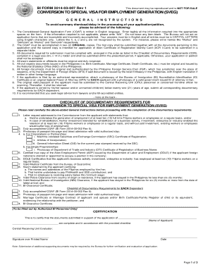 building permit application form philippines