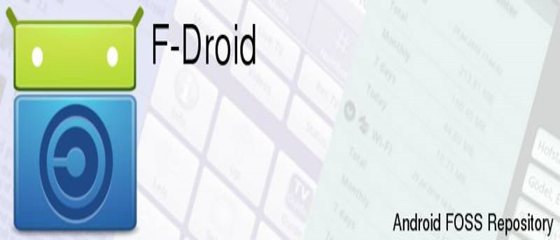 how to use rss feed in android application