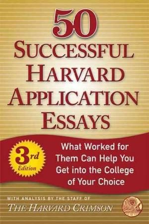 college application extracurricular activities examples