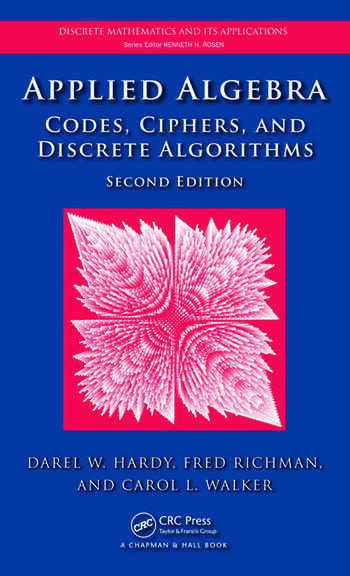 discrete mathematics and its applications in computer science