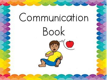 nonverbal communication studies and applications pdf