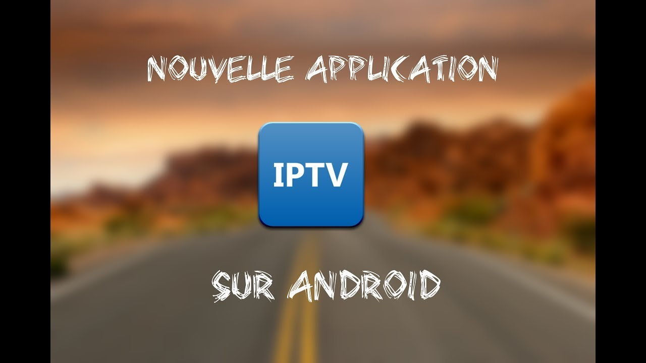 application android pour telecharger youtube