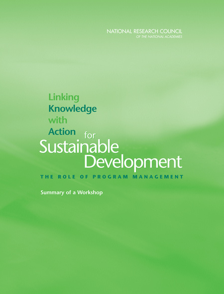 engineering applications in sustainable design and development pdf