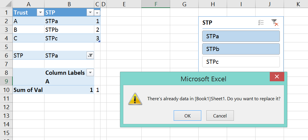 excel vba sendkeys to another application