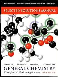 general chemistry principles and modern applications by petrucci pdf