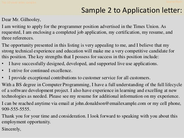 i will be very grateful if you consider my application