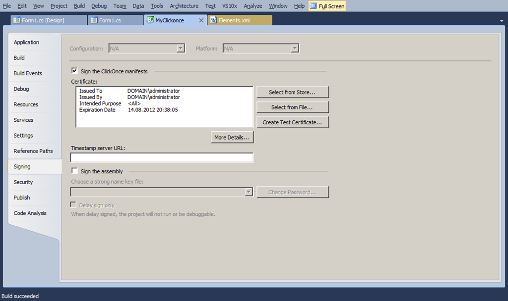 system deployment application applicationdeployment isnetworkdeployed