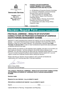 tax file number application form