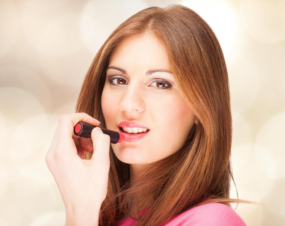 what is the best lighting for makeup application